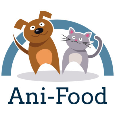 Ani-Food